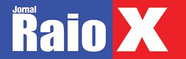 Jornal Raio-X