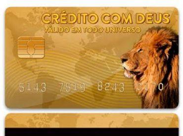 A Teoria do Crédito