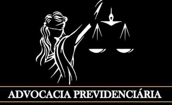 Douradina passa a contar com atendimentos gratuitos de Advocacia Previdenciária