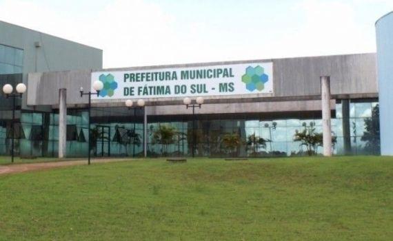 Prefeitura concede prazo para quitação de débitos antes de protesto cartorário