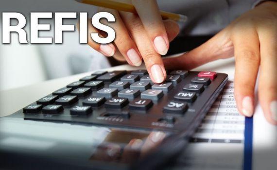 Prazo para adesão ao REFIS é prorrogado até 30 de Agosto