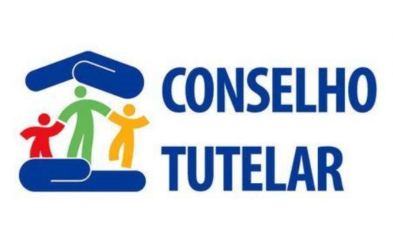 CMDCA efetiva fase eliminatória de candidatos ao Conselho Tutelar