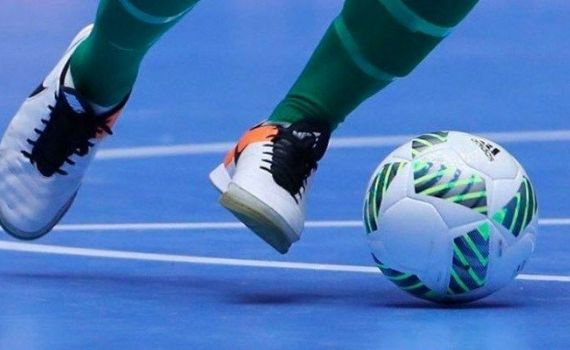 Copa Morena: Bela Vista goleia e garante vaga na semifinal