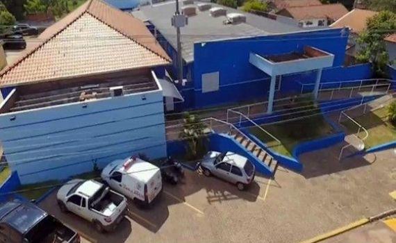Prefeitura repassará R$ 2,5 milhões de reais para o Hospital