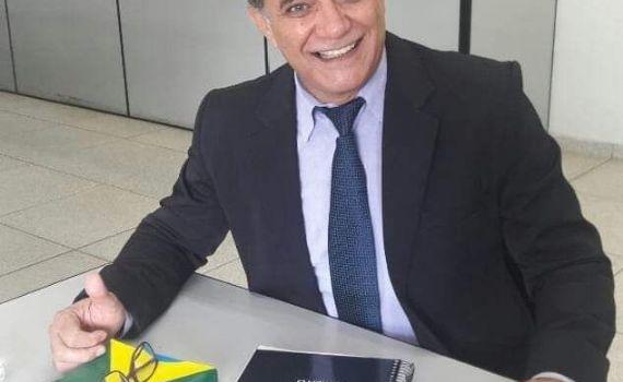 www.jornalraiox.com.br  -  24 HORAS NO AR