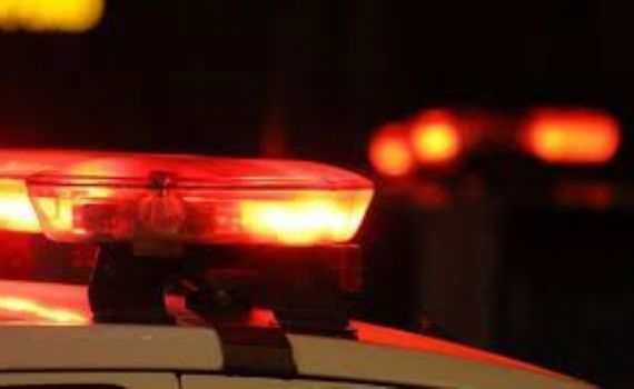 Polícia prende traficante que atuava em Glória de Dourados e Jateí