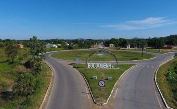Bodoquena tem uma das menores taxas de inadimplência entre MEIs no Estado