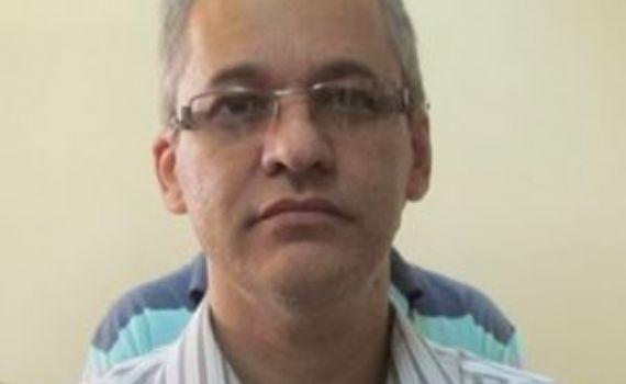 Delegado que trabalhou em Juti é preso por furto de cocaína em DP