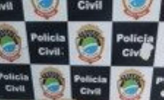 PRF e Políca Civil apreendem 60 Kg de cocaína em Terenos/MS