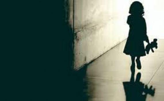 Violência Infantil: Criança de 9 anos era estuprada por amigo da família