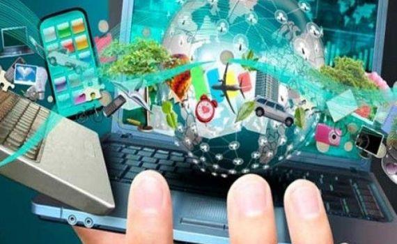 Senac de Aquidauana oferece 20 vagas para curso gratuito de operador de computador