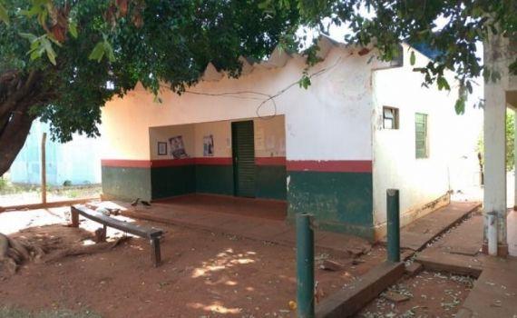 Unidades de saúde do Raimundo e Tamandaré serão reformadas