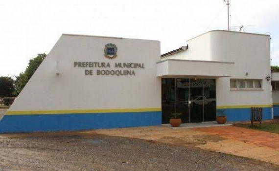 Prefeitura abre processo seletivo para contratação de agentes de vigilância sanitária