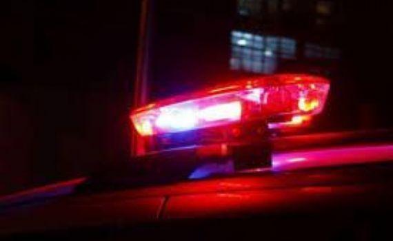 Polícia prende motociclista com 7kg de maconha