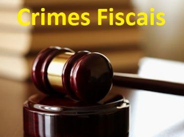 Receita e PF deflagram operação contra crimes tributários