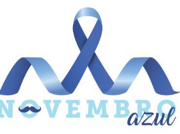 Novembro Azul: seminário discute nesta terça cuidados com a saúde do homem