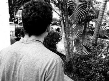 Campo Grande é habilitada em programa que paga auxílio a pessoas em sofrimento mental