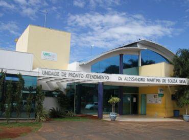 Novos médicos são convocados para trabalhar nas Unidades de Saúde de Campo Grande