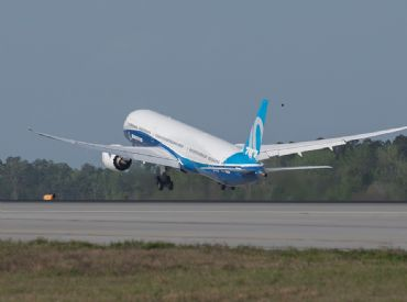 Voos e decolagens ocorrem normalmente nesta sexta no Aeroporto de Campo Grande