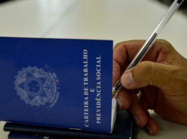 Mato Grosso do Sul tem 770 vagas de emprego